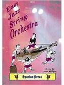ORCHESTRE Jazz : Livres de partitions de musique