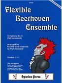 Flexible Beethoven Ensemble: Woodwind Set