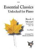 Essential Classics - Book 2