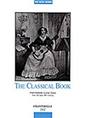 The Classical Book (Guitar)