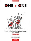 One + One (Pupil's Book)