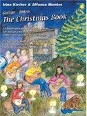 Guitar Intro - The Christmas Book. Sheet Music, CD