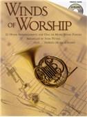 COR Hymne : Livres de partitions de musique