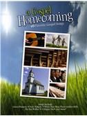 A Gospel Homecoming - 40 Favourite Gospel Songs