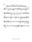CLARINETTE Flûte, Clarinette, Violon, Violoncelle : Livres de partitions de musique