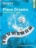 Trinity College London: Piano Dreams - Solos Book 1