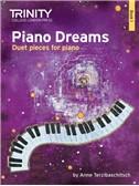 Trinity College London: Piano Dreams - Duets Book 1
