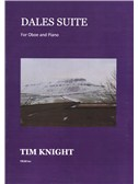 Tim Knight: Dales Suite