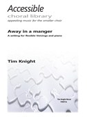 Tim Knight: Away In A Manger