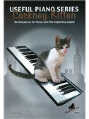 Graham Lyons: Cockney Kitten (Piano)