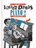 Mike Cornick: Jazzy Duets Piano 2