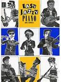 Mike Cornick: Easy Jazzy Piano 1