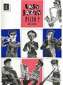 Mike Cornick: Easy Jazzy Piano 2