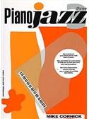 Piano Jazz 3