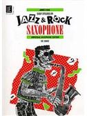 Easy Studies Jazz/rock Sax