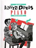 Mike Cornick: Jazzy Duets For Piano