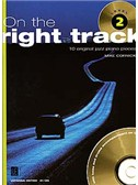 Miike Cornick: On The Right Track - Level 2