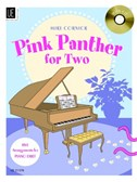 Mike Cornick: Pink Panther For Two