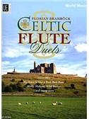 Florian Brambock: Celtic Flute Duets