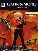 Aleksey Igudesman: Latin And More - Violin Duets
