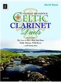 Florian Bramböck: Celtic Clarinet Duets