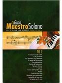 El Gran Maestro Solano: Volume 2