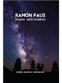 Ramón Paus: Piano Astrolabio