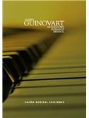 Albert Guinovart: Skyshadows / Romance / Bressol