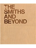 The Smiths - Limited Edition Slipcase