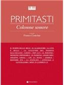 """Primi Tasti """"Colonne Sonore"""""""