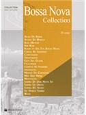 Bossa Nova Collection. PVG Sheet Music