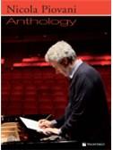 Nicola Piovani Anthology