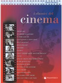 Classici Del Cinema V.1