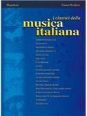Classici Della Musica Italiana