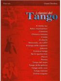 Classici Del Tango