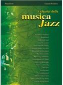 Classici Della Musica Jazz
