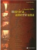 Classici Musica Jazz Americana