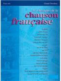 Classiques Chanson Francaise