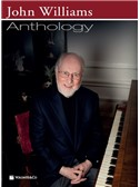 John Williams: Anthology