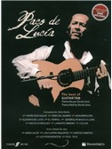 Paco De Lucia: Best Of Guitar Tab