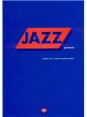 Jazz På Dansk - Danske revy-, kabaret- og filmmelodier (Songbook/MLC)