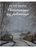 Peter Vesth: Vintersange og julesange. MLC Book