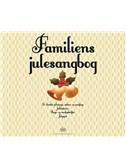 Familiens julesangbog. MLC Book