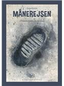 Jakob Fester: Månerejsen (Piano)