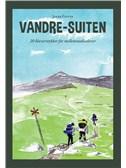 Jakob Fester: Vandre Suiten - Piano Solo