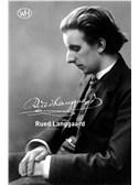 Rued Langgaard: Tavshedens Hav [Version 1929]
