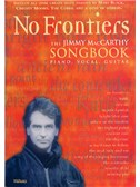 The Jimmy McCarthy Songbook: No Frontiers