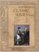 John Thompson's Classic Series - Book One