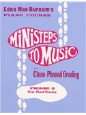 Ministeps To Music Phase Three: First Chord Practise