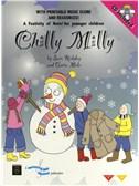 Sara Ridgeley/Gavin Mole: Chilly Milly - Teacher